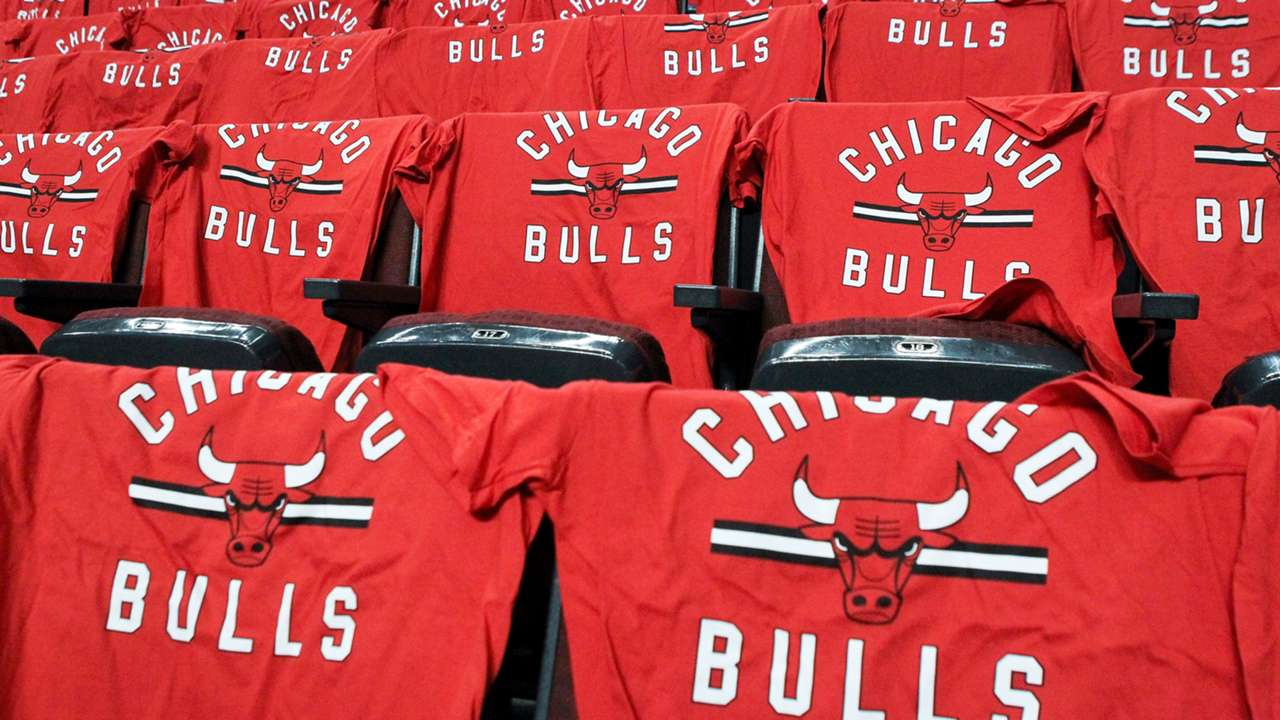 bulls-shirts-082020-getty-ftr