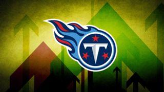 UP-Titans-030716-FTR.jpg
