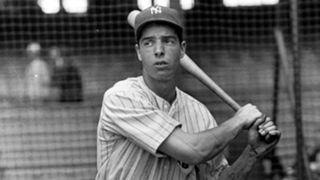 Joe DiMaggio-062215-SN-FTR.jpg