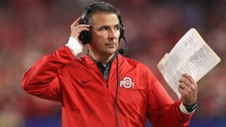 Urban-Meyer-062717-GETTY-FTR.jpg