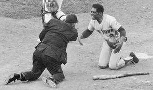 Willie-Mays-1973 Mets-120715-AP-FTR.jpg