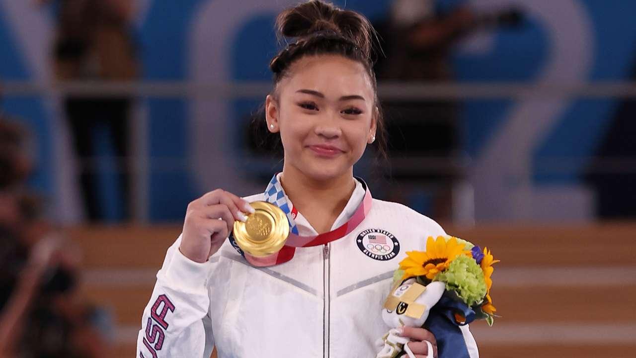 Suni-Lee-Medal-072921-GETTY-FTR