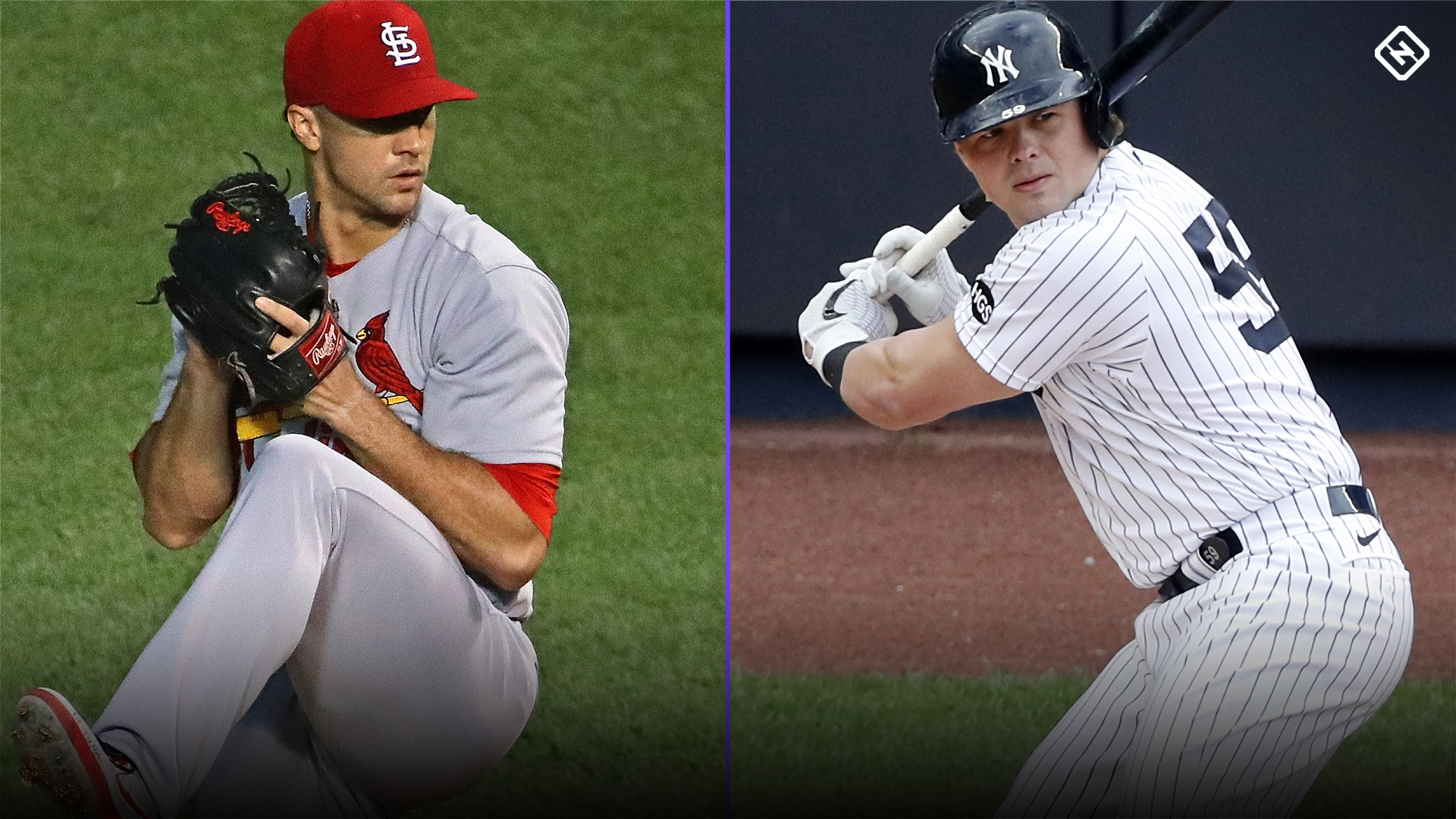 Fantasy Baseball Draft Strategy: Tips, advice for dominating in snake drafts