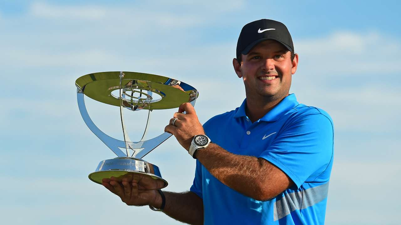 Patrick Reed-081720-GETTY-FTR