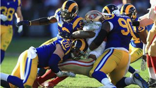 rams-defense-08312017-ftr-getty