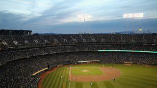 Oakland-Coliseum-free-game-041818-Getty-FTR.jpg
