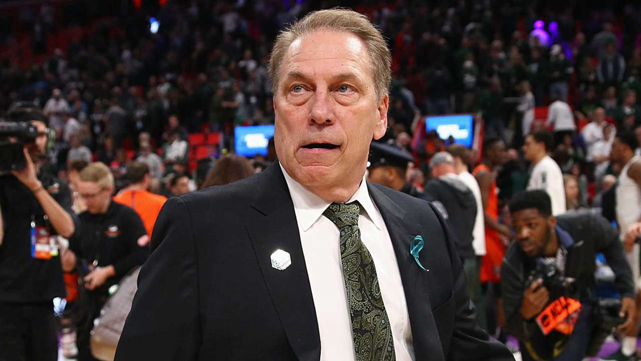 Tom-Izzo-031818-Getty-FTR.jpg
