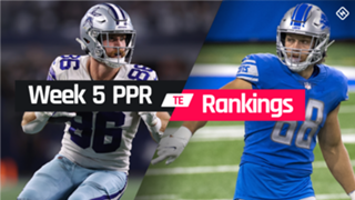 Week-5-PPR-TE-Rankings-Getty-FTR