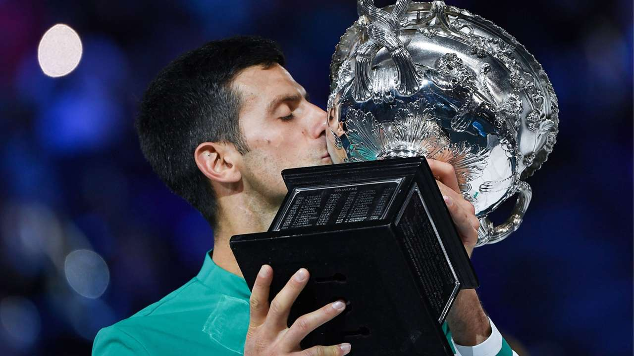 novak-djokovic-022121-getty-ftr