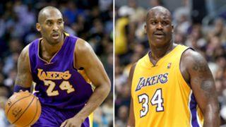 Kobe Bryant vs Shaquille ONeal-033016-GETTY-FTR.jpg