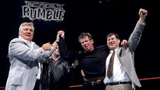 Royal-Rumble-1999-WWE-FTR-011417