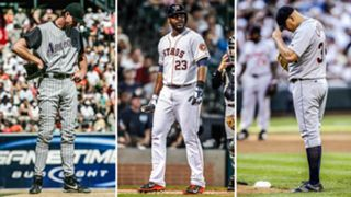 Worst baseball teams-053015-GETTY-FTR.jpg
