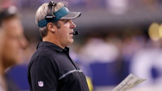 1-Doug-Pederson-090116-GETTY-FTR.jpg