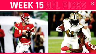 nfl-picks-week-15-ats-121420-ftr