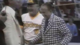 Ray-Kroc-Padres-FTR-MLB-040920.jpg