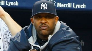 CC-Sabathia-081815-Getty-FTR.jpg