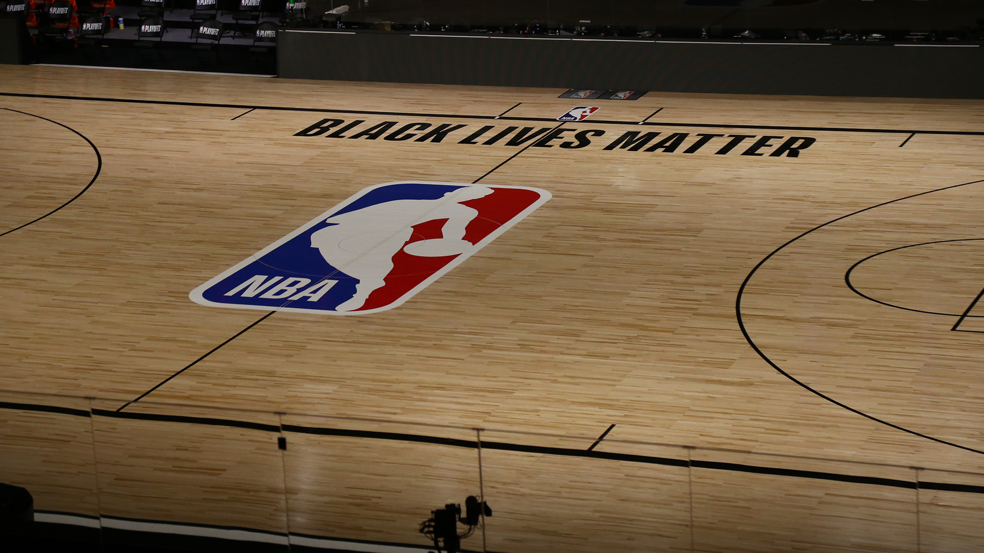 Are there NBA games today? Playoff boycott forces postponed schedule 1