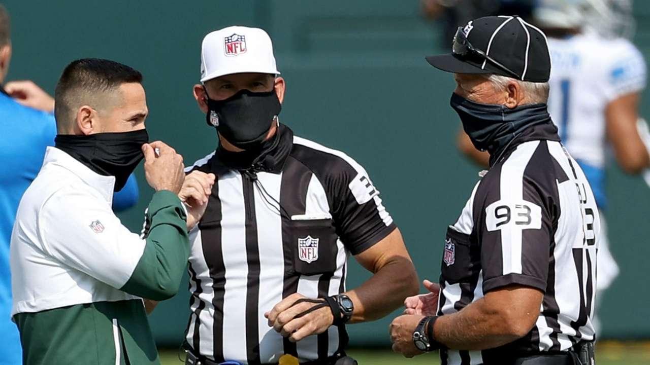 NFL-officials-092220-Getty-FTR.jpg