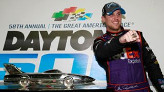 DennyHamlin-Daytona-2016-Getty-FTR-022116.jpg