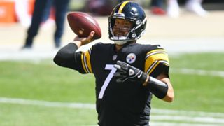 Ben-Roethlisberger-100820-GETTY-FTR