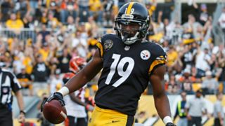 JuJu-Smith-Schuster-102217-GETTY-FTR