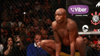 anderson-silva-462601738-GETTY-FTR.jpg