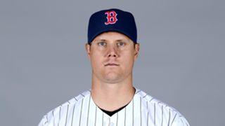 Jonathan-Papelbon-Red-Sox-072015-GETTY-FTR.jpg