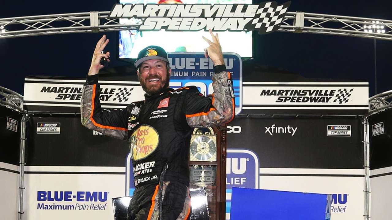 Martin-Truex-Jr-MV-victory-lane-041121-Getty-FTR.jpg