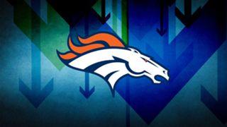 Down-Broncos-030716-FTR.jpg