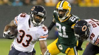 Jeremy_Langford_Getty_1203_ftr