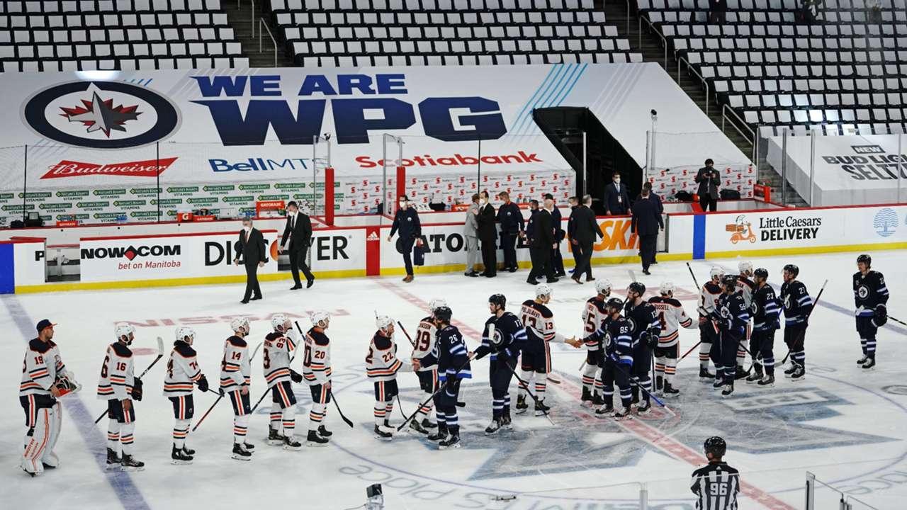 Winnipeg-Jets-052521-Getty-FTR