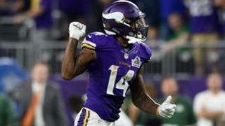 Stefon-Diggs-101616-GETTY-FTR