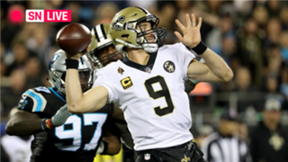 Drew-Brees-getty-ftr
