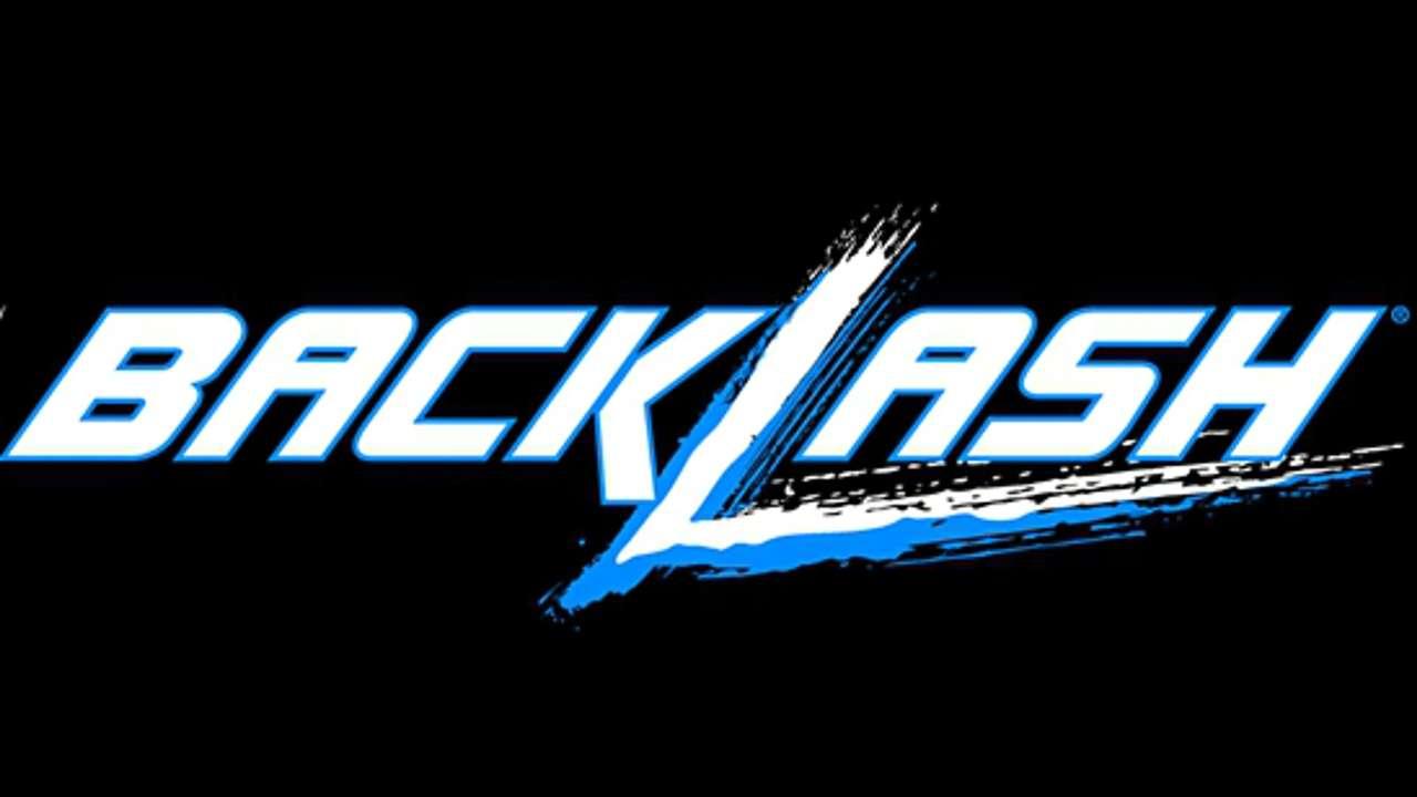 wwe-backlash-FTR-091116.jpg