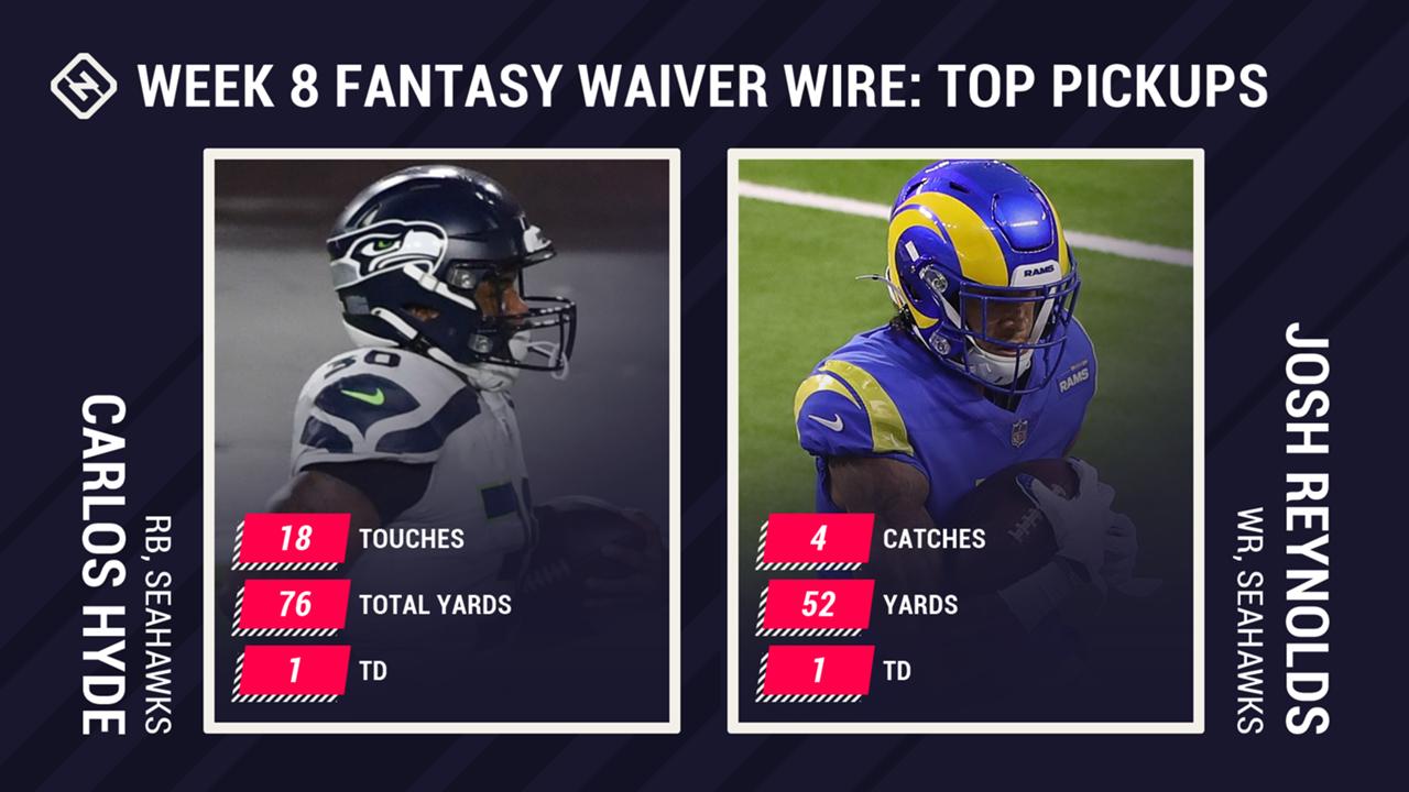 Top-Week-8-Waiver-Pickups2-FTR