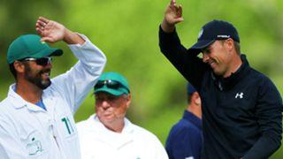 Golf High Five.jpg