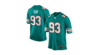 JERSEY-Ndamukong-Suh-080415-NFL-FTR.jpg