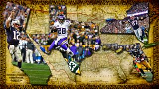 ILLO NFL players by states-061416-GETTY-FTR.jpg