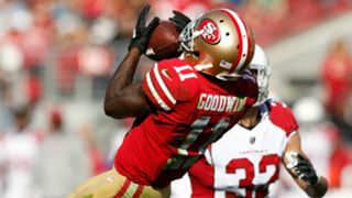Marquise-Goodwin-072318-Getty-FTR