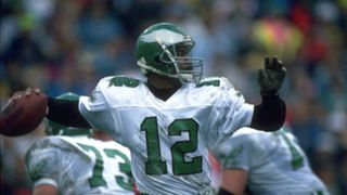 Randall-Cunningham-081818-GETTY.jpg