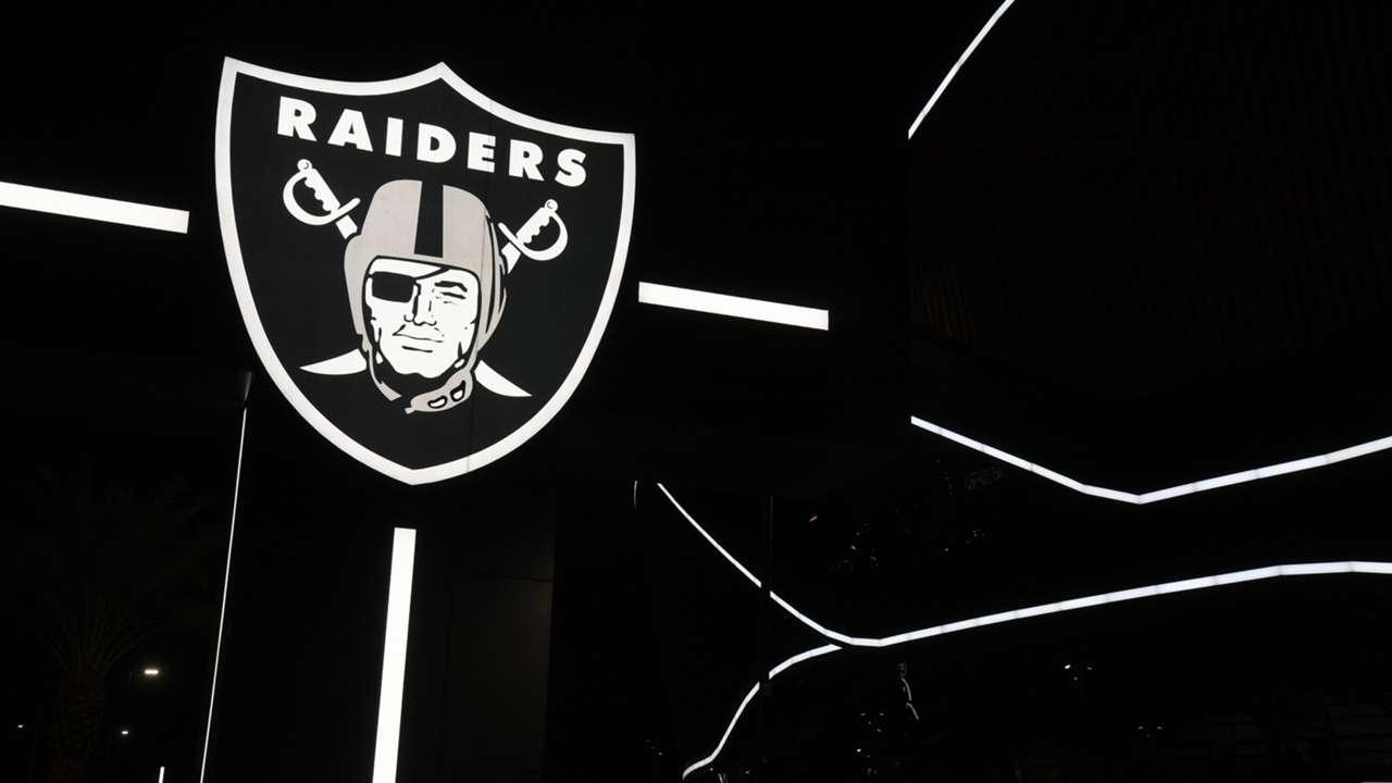 Raiders logo-042021-GETTY-FTR