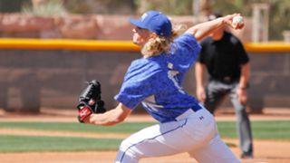 04-MLB-Draft-Phil-Bickford-042715-FLORIDA-FTR.jpg
