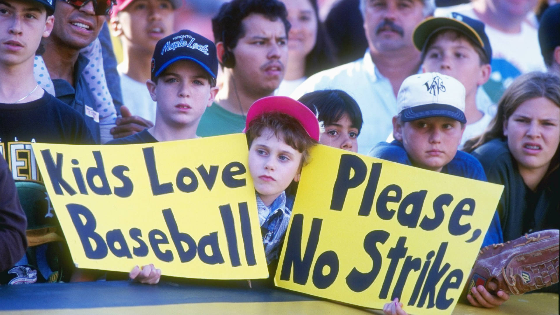 Baseball owners, MLBPA cannot stupidly allow money squabbles to halt momentum toward 2020 restart 1