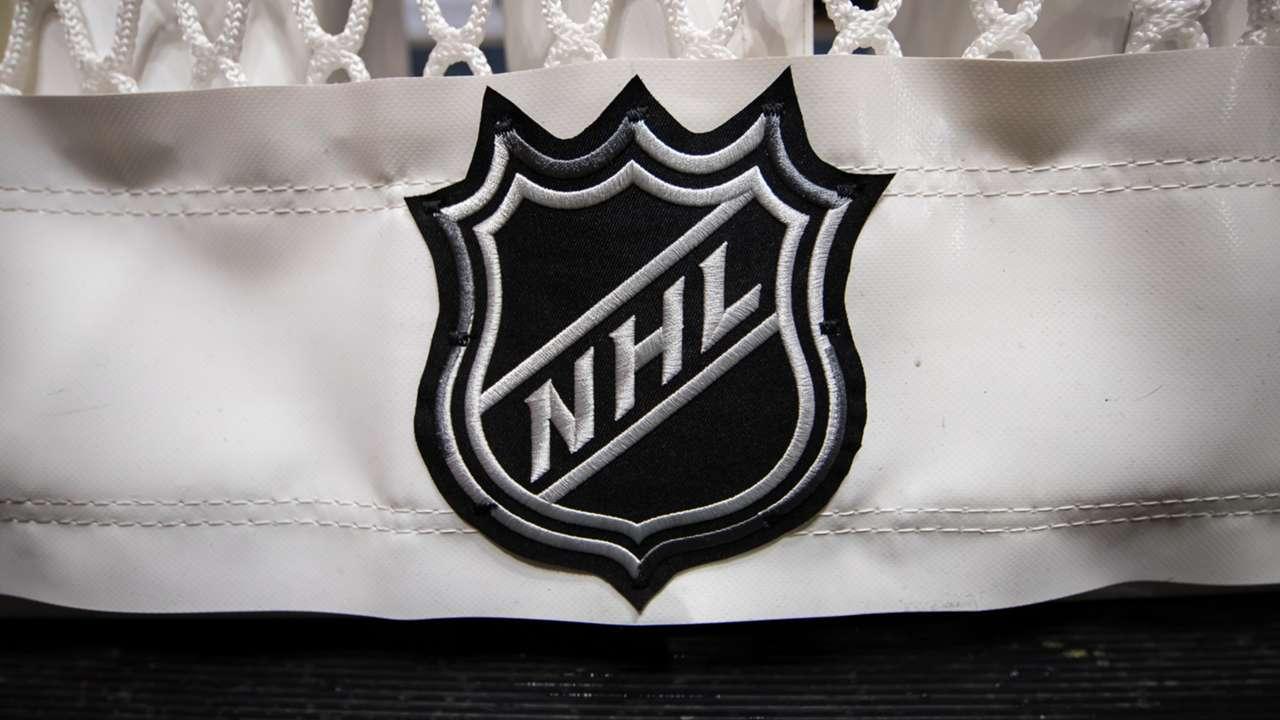 nhl-logo-031320-getty-ftr.jpeg