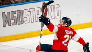 vincent-trocheck-022318-getty-ftr.jpg