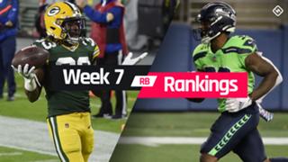 Week-7-Fantasy-RB-Rankings-FTR