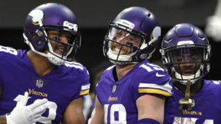 Adam-Thielen-Vikings-112017-getty-ftr