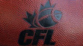 cfl-logo-42715-FTR