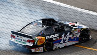 tony-stewart-042615-getty-ftr.jpg