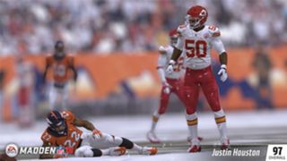 justin-houston-madden-nfl-16-ftr.jpg